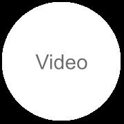 video (w)